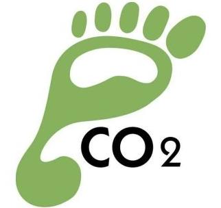 empreinte-carbone1